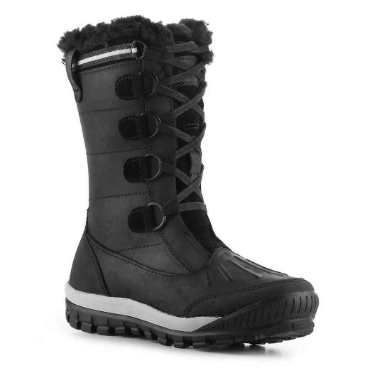 Bearpaw Desdemona Snow Boots