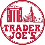Gluten-Free Shout-Out to Trader Joe's!
