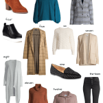 Walmart Fall Fashion Finds