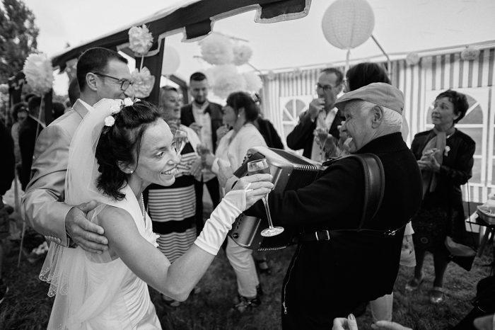 photographe-mariage-vendee-N&P-101