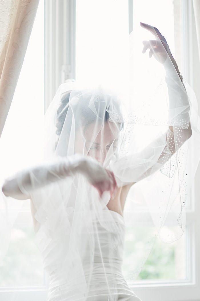 photographe-mariage-vendee-N&P-104