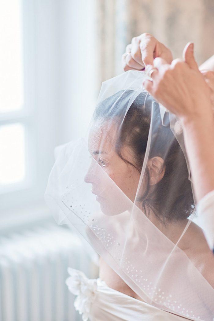 photographe-mariage-vendee-N&P-13