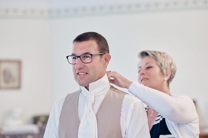 photographe-mariage-vendee-N&P-53