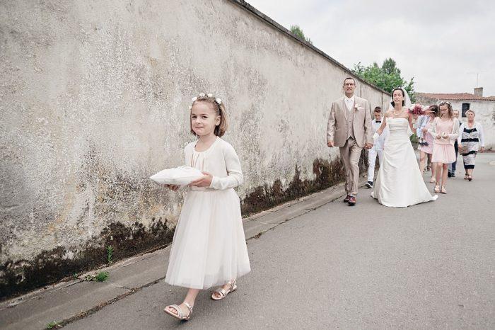 photographe-mariage-vendee-N&P-64