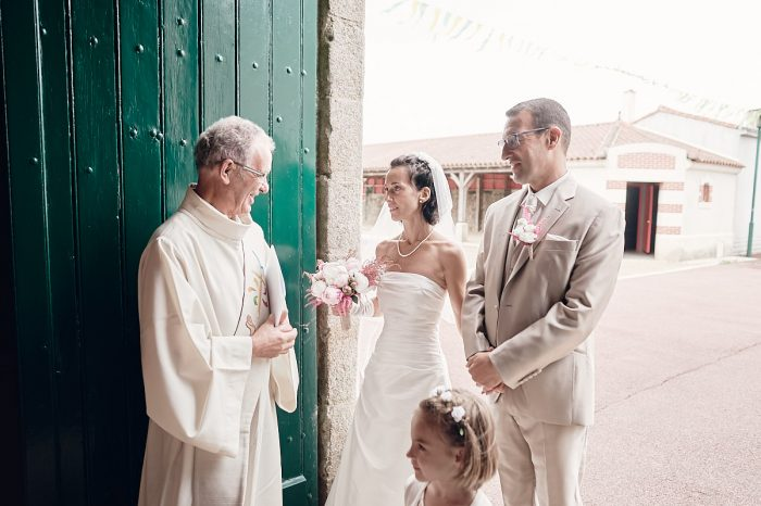 photographe-mariage-vendee-N&P-73