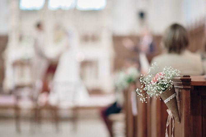 photographe-mariage-vendee-N&P-75