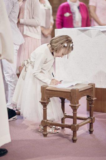 photographe-mariage-vendee-N&P-78