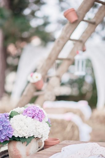 photographe-mariage-vendee-N&P-8