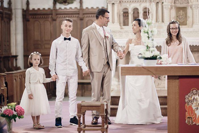 photographe-mariage-vendee-N&P-80