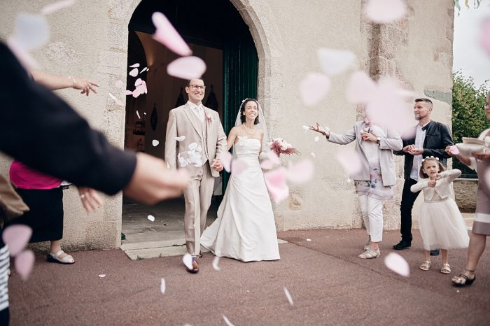 photographe-mariage-vendee-N&P-81