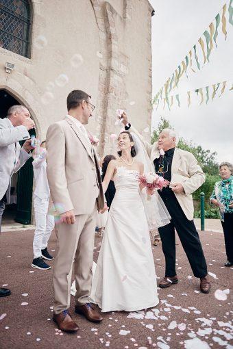 photographe-mariage-vendee-N&P-82