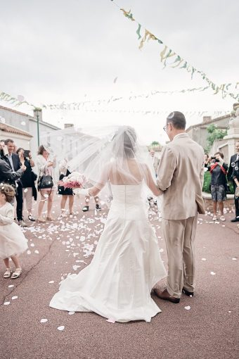 photographe-mariage-vendee-N&P-83