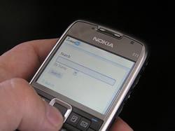 linkedin_mobile1