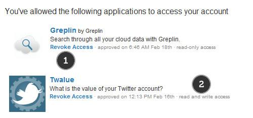 twitter-app-settings