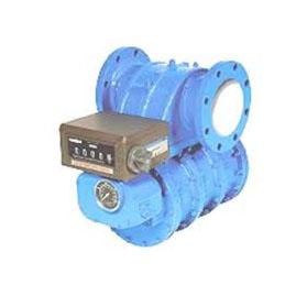 Jual Flow meter Avery Hardoll BM Series BULKMETERS