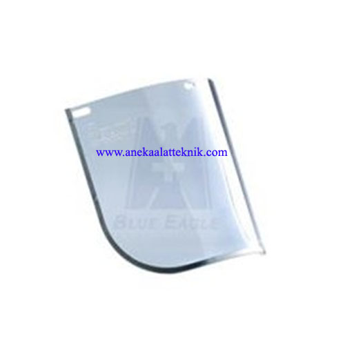 Jual Faceshield FC45N Blue Eagle