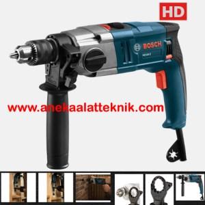 Jual Hammer Drill Bosch HD18