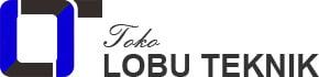 logo lobu teknik