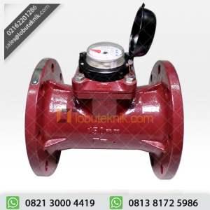 jual water meter SHM dn 150