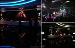 Penthouse International Business Club Surabaya
