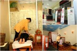 Alamat Lokasi Klinik Nakamura di Solo
