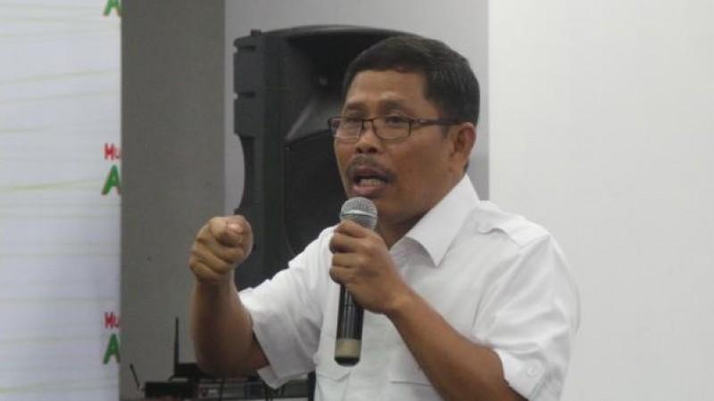 Tim Ahok: Tak Ada Pasal Yang Mengatur Soal Kampanye di Putaran II