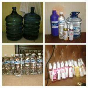 Produk-Kangen-Water