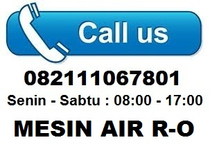 mesin-air-RO