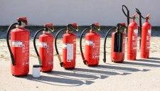 apar-alat-pemadam-kebakaran