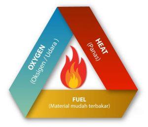 teori-segitiga-api