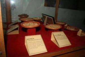 Museum Negeri Jambi