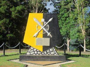 Monumen MacArthur