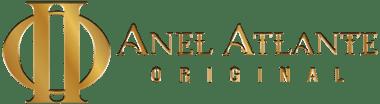 Anel Atlante Original – Saiba Tudo Sobre o Verdadeiro Anel Atlante