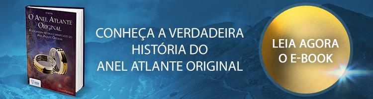 Banner E-book do Anel Atlante