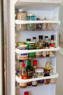 Ideas/Refrigerador