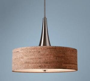 lamps plus light