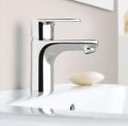 hansgrohe bathroom faucet at costco