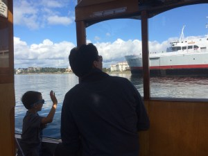 things to do with kids in victoria