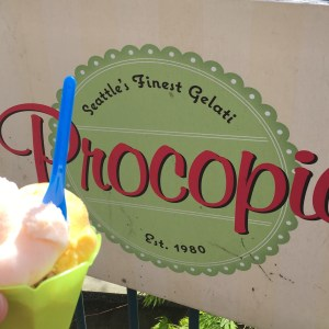 procopio gelato in pike place market on the hillclimb
