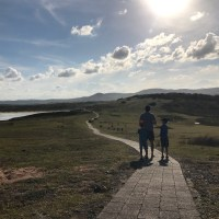Australia with kids: our biggest adventure yet