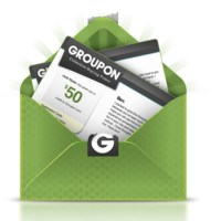 Shopping the Nordstrom Anniversary Sale with Groupon