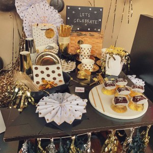 party ideas with Anko USA a reasonably priced line of home goods and party supplies from Australia