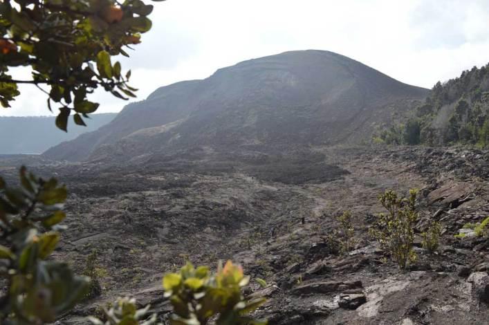 Sprachlos-in-Hawaii-Vulkan