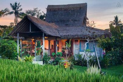 Architect-designed-natural-villa-bali1