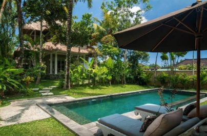 Architect-designed-natural-villa-bali3