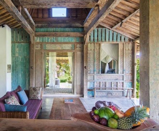 Architect-designed-natural-villa-bali4