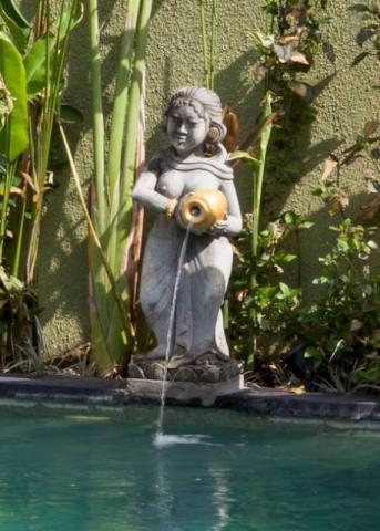 Artist-Villa-in-Seminyak-Bali1