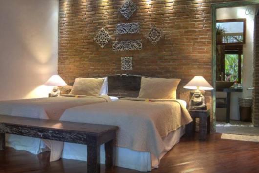 Bali-Stunning-Villa1