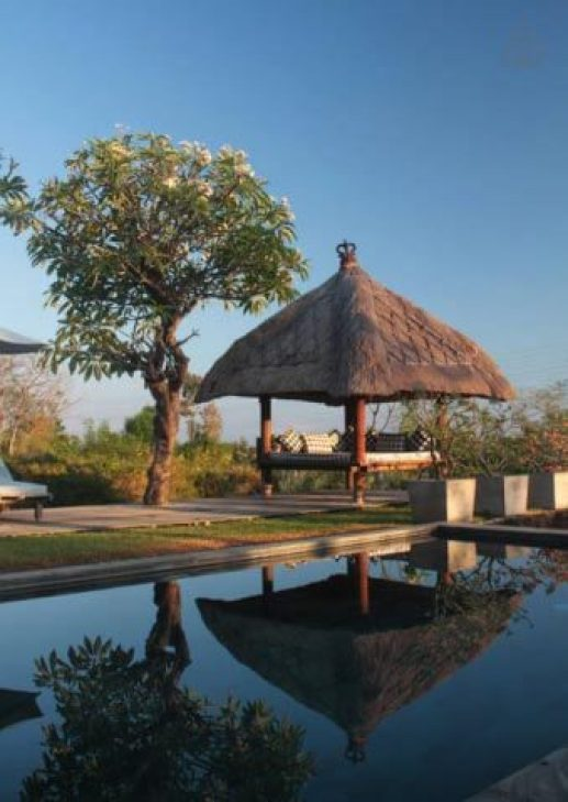 Jeda-Villa-Bali2