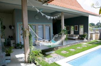 Villa-Joshua-Bali10